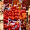 marché La Boqueria, Barcelone