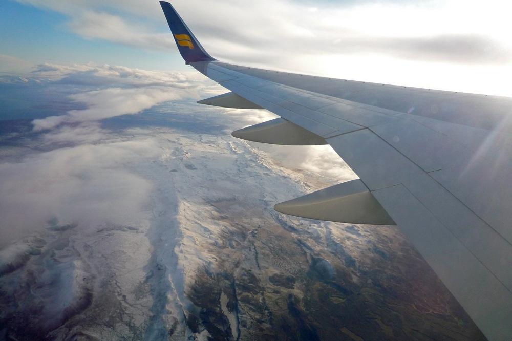 islande-pourthumbnail
