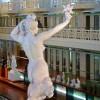 piscine-musée de Roubaix