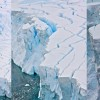 glacier, Neko Harbour