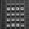 immeuble à Shinjuku, Tokyo